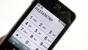number-002